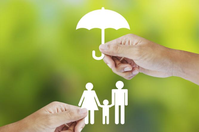 avantage-assurance-vie