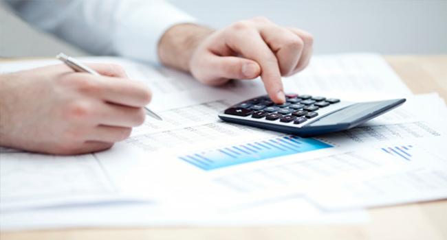 Quel est l'intérêt du regroupement de prêts ?