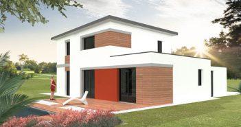 construire-maison-bbc