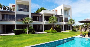 immobilier-thailande
