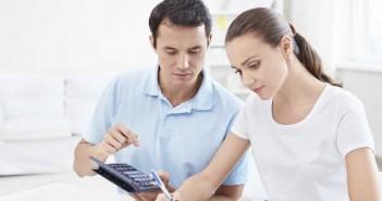 Quelles sont les conditions pour obtenir un rachat de crédits à La Réunion ?