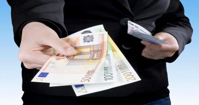 Preuves écrites du prêt entre particuliers
