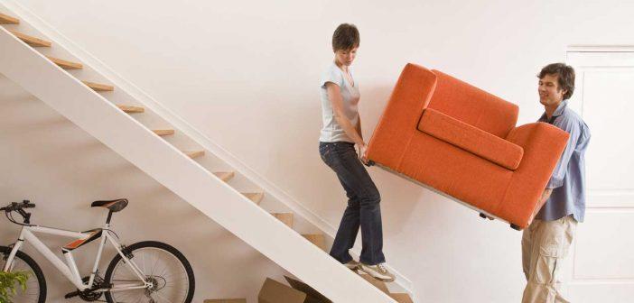 Vous déménagez : alors faut-il faire appel à un pro ?