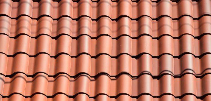 Réussir la rénovation de toiture