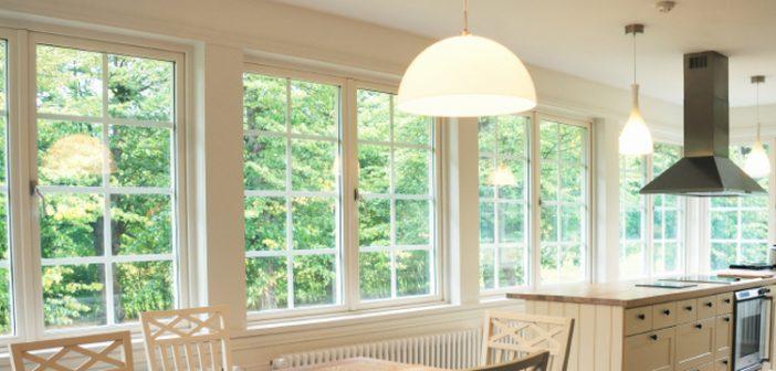 Rénovation de fenêtres, conseils et astuces pour réussir