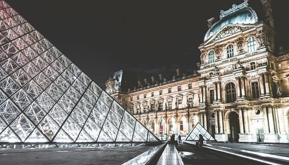 Les 5 meilleures activités nocturnes à faire à Paris