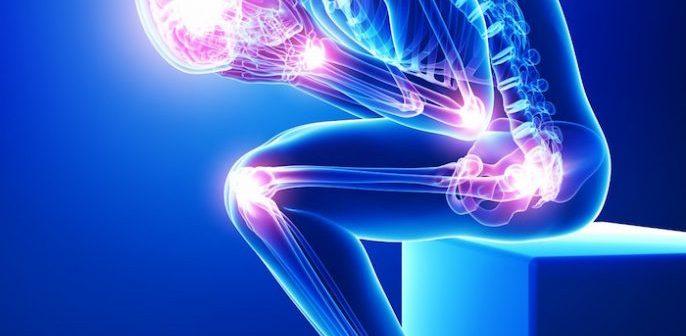 Fibromyalgie : des traitements efficaces avec des techniques innovantes