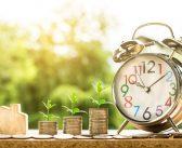 Assurance-vie : les questions qui peuvent troubler les épargnants