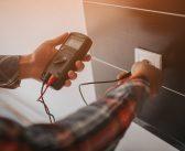 Concevoir son installation électrique avec un électricien