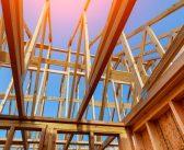 Construction de maison en bois : le renouveau