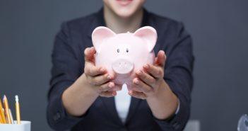 Un prêt sans justificatif d'utilisation, aucunement sans justificatif de revenu