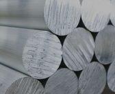 Les procédés principaux de mise en forme de l'aluminium