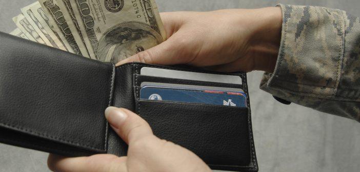 Le cashback : un vrai levier de chiffre d'affaires