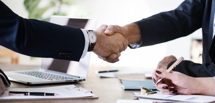 RH : Comment bien intégrer un nouveau collaborateur dans l'entreprise ?