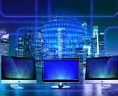 Quelle est la différence entre l'ADSL et la fibre optique ?
