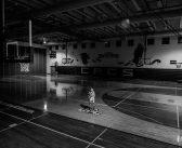 Pourquoi inscrire votre enfant au basket ?