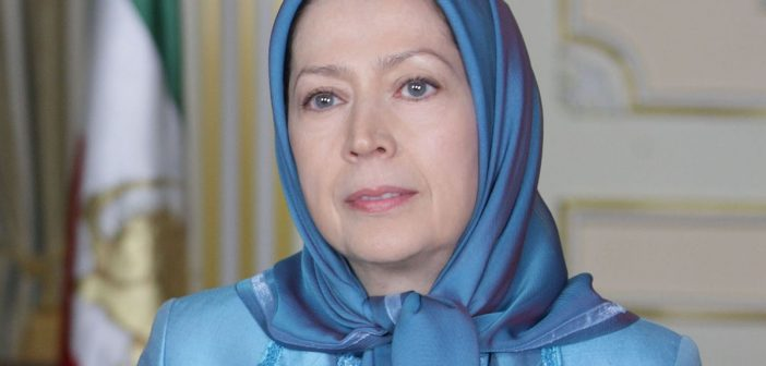 Le rôle du Conseil national de la Résistance iranienne dans la lutte contre l'injustice en Iran