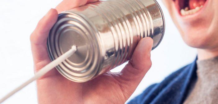 Pourquoi confier sa communication à un professionnel