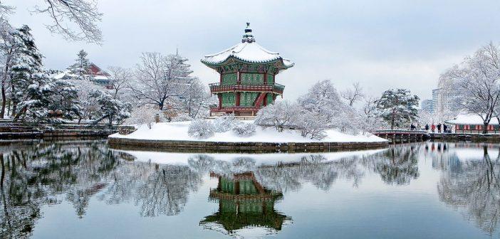 Voyage culturel en Corée du Sud : les plus beaux sites à découvrir