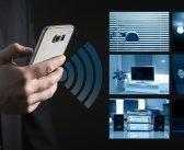 Comment améliorer la réception de signal mobile chez vous?