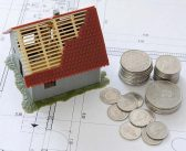 Crédit sans apport pour la construction : comment ça marche ?
