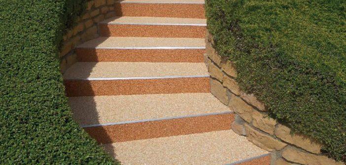 Choisir le meilleur revêtement pour votre escalier
