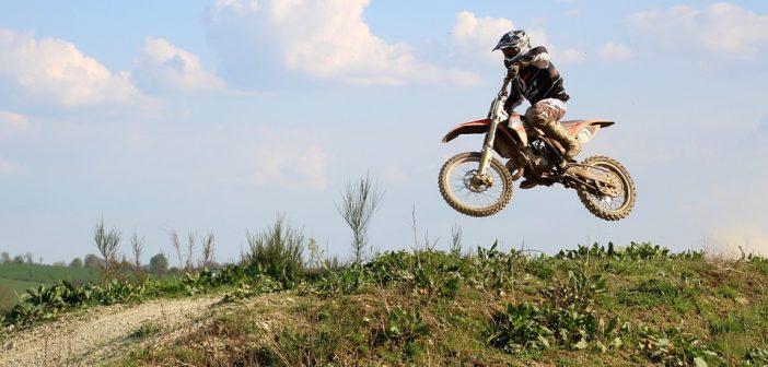 Qu'est-ce que le programme de formation des motocyclistes ?
