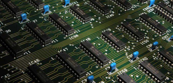 Matériel informatique : bien s'équiper en entreprise
