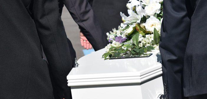 Ce qu'il faut savoir sur les assurances obsèques