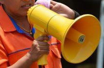communiquer pour une entreprise de nettoyage