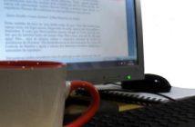 transcription en ligne