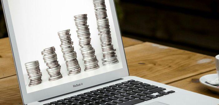 Quatre stratégies pour promouvoir votre business en ligne
