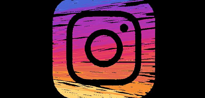COmment acheter des vues instagram?