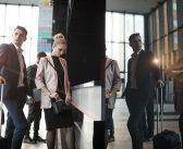 Comment organiser un team building ou un voyage d'entreprise ?