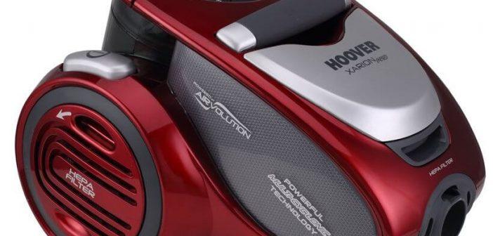 Meilleur aspirateur 2020 : classement des aspirateurs sans sac et avec sac, sans fil et avec fil