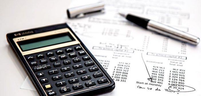 Les liens entre une entreprise et les travaux de comptable à Saint-Gilles