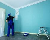 Les points essentiels à connaitre sur les travaux de peinture de maison