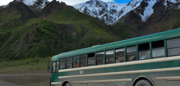 La location d'autocar pour le transport scolaire : un bon choix ?